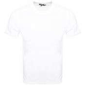 Product Image for Belstaff Short Sleeve T Shirt White