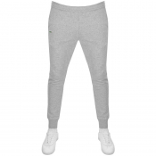 Product Image for Lacoste Sport Jogging Bottoms Grey