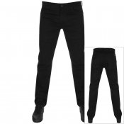 Product Image for BOSS HUGO BOSS Maine 3 Jeans Black