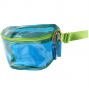 Product Image for Eastpak Springer Waist Bag Blue