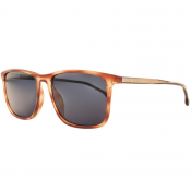 BOSS HUGO BOSS 1046S Sunglasses Brown