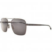 BOSS HUGO BOSS 1045S Sunglasses Grey