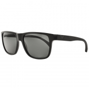 Product Image for Emporio Armani EA4035 Sunglasses Black