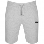 adidas Originals Vocal Shorts Grey