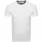 Ted Baker Rooma T Shirt White