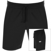 Product Image for adidas Originals Vocal Shorts Black