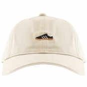 Product Image for Adidas Originals Samba Cap Beige