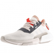 Product Image for Adidas Originals Pod S3.1 Trainers White