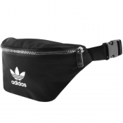 Product Image for adidas Originals Waist Bag Black