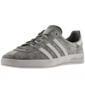 adidas Originals Broomfield Trainers Grey