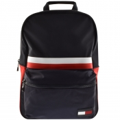 Product Image for Tommy Hilfiger Sport Mix Backpack Navy