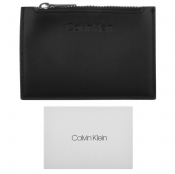 Product Image for Calvin Klein Cardholder Black