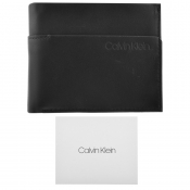 Product Image for Calvin Klein Slimfold Wallet Black