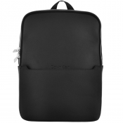 Product Image for Calvin Klein Convertible Laptop Backpack Black