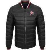 Product Image for Moose Knuckles Beaugrand Jacket Black