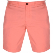 Product Image for Michael Kors Chino Shorts Pink