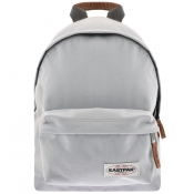 Eastpak Orbit Backpack Grey