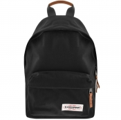 Eastpak Orbit Backpack Black