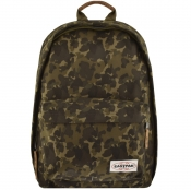 Eastpak Out Of Office Backpack Green