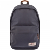 Eastpak Out Of Office Backpack Blue
