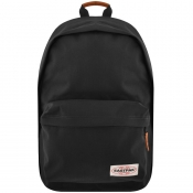 Eastpak Out Of Office Backpack Black