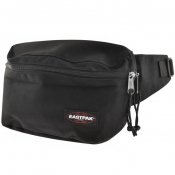 Eastpak Springer Bane Waist Bag Black