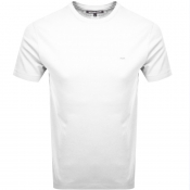 Product Image for Michael Kors Sleek T Shirt White
