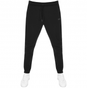 BOSS Athleisure Hadiko X Jogging Bottoms Black