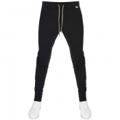 Product Image for PS By Paul Smith Jersey Joggers Black