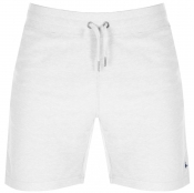 Jack Wills Marlbourough Sweat Shorts Grey