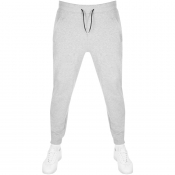 Product Image for HUGO Doak 193 Jogging Bottoms Grey