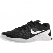 Product Image for NikeTraining Metcon 4 Trainers Black