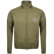 Product Image for Barbour Beacon Dale Casual Jacket Green