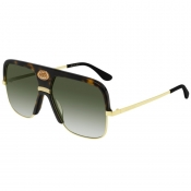 Product Image for Gucci GG0478S Sunglasses Brown