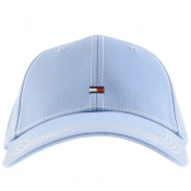 Product Image for Tommy Hilfiger Classic Baseball Cap Blue