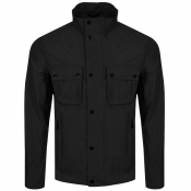 Product Image for Barbour International Stannington Jacket Black