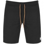 Product Image for PS By Paul Smith Jersey Shorts Black