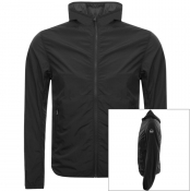 Product Image for Colmar Packable Jacket Black