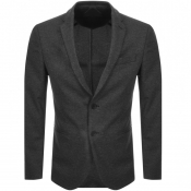 Product Image for BOSS HUGO BOSS Norwin 4 Jacket Grey