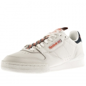 Product Image for Reebok Classics Phase 1 MU Trainers White