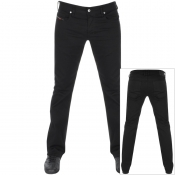 Product Image for Diesel Zatiny 0688H Jeans Black