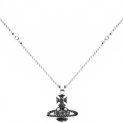 Product Image for Vivienne Westwood Gabriella Pendant Necklace