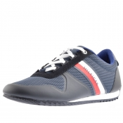 Product Image for Tommy Hilfiger Core Essential ModernTrainers Navy