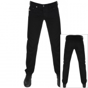 Product Image for Diesel Belther 0886Z Jeans Black
