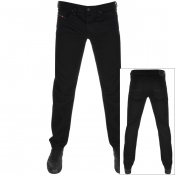 Product Image for Diesel Buster 0886Z Jeans Black