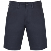 Product Image for Levis 502 Regular Tapered Chino Shorts Black