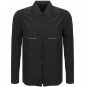 Product Image for BOSS Casual Lovel Zip Jacket Black
