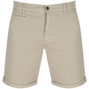 Product Image for Les Deux Orta Shorts Beige