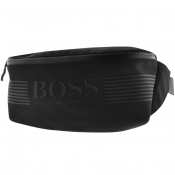 Product Image for BOSS HUGO BOSS Pixel Waist Bag