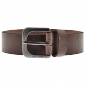 Product Image for G Star Raw Zed Belt Brown